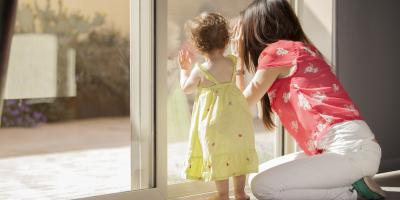 4 Surprising Benefits of Installing Security Glass at Home, Hamden, Connecticut