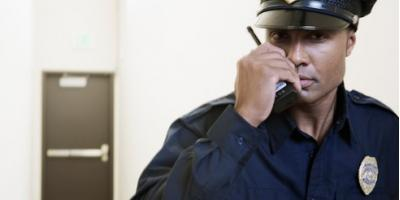 What Does a Security Guard Training Program Entail?, Brooklyn, New York