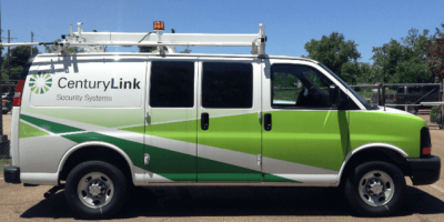 Why Should You Protect Your Home With CenturyLink® Security Systems?, Monroe, Louisiana