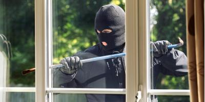 3 Ways to Protect Your Home From a Burglary While on Vacation, Toccoa, Georgia