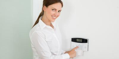 3 Important Signs You Need to Update Your Security System, Norwich, Connecticut