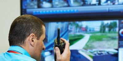 3 Ways Your Business Can Benefit From a Security Guard, Brooklyn, New York