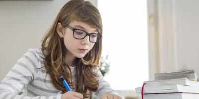 3 Benefits of Security Systems for Children's After-School Safety, Redland, Oregon