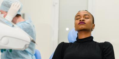 Answers to 4 FAQs About Sedation Dentistry & How It Eases Anxiety, Perry, Georgia