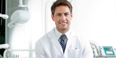 4 FAQ About Sedation Dentistry, Anchorage, Alaska