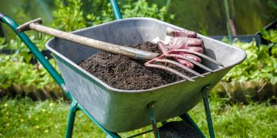 A Guide to Different Types of Compost, Brandon, Florida