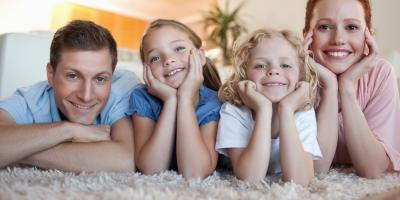 3 Carpet Cleaning Secrets From Seguin's Professional Team, Southeast Guadalupe, Texas