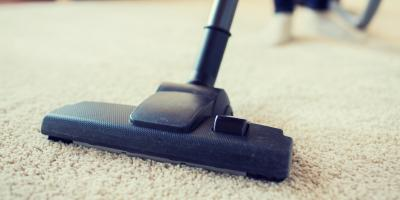 4 Hacks for Cleaner Carpets in the Office, Southeast Guadalupe, Texas