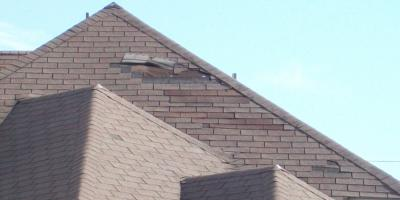 4 FAQ About Storm Damage Roof Repair Insurance Claims, Bedford, Missouri