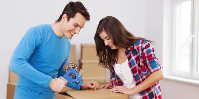 The Do's & Don'ts of Self-Storage Units, Rochester, New York