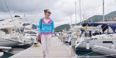 3 Crucial Steps to Prepare Your Boat For Sale, New Port Richey, Florida