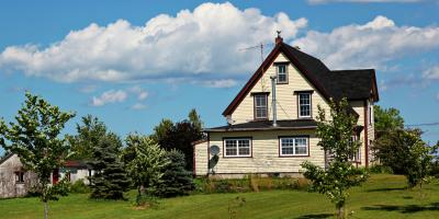 5 Tips for Selling an Old Home, Chillicothe, Ohio