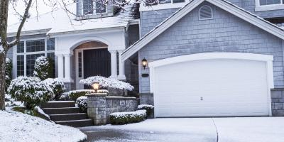 5 Benefits of Selling a House in the Winter , Chillicothe, Ohio
