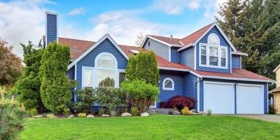 3 Tips for Selling Your Home, Bronx, New York