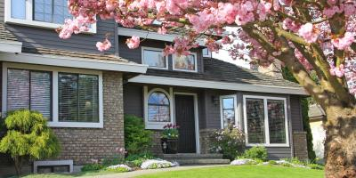 4 Tips for Selling Your Home This Spring, Ronan, Montana
