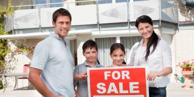 Top 4 FAQs About Selling Property, Maryland Heights, Missouri
