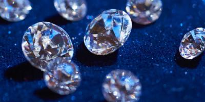 3 Tips to Successfully Sell Diamonds, Blue Ash, Ohio