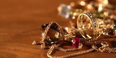3 Ways to Determine Value When Selling Gold, Henrietta, New York