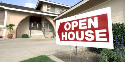 When Is the Best Time to Sell Your House?, Gulf Shores, Alabama