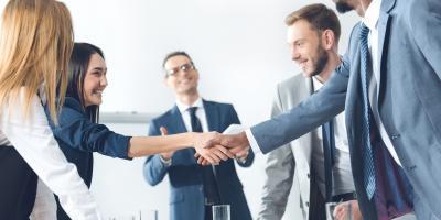 4 FAQ About Selling a Business, Statesboro, Georgia