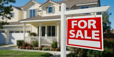 3 Benefits of Selling a Home in Spring, Kannapolis, North Carolina