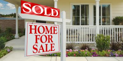 3 Tips for Selling a Home & Buying a New One at the Same Time, Kannapolis, North Carolina
