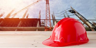 How Often Should You Have Construction Site Toilets Maintained?, Robertsdale, Alabama
