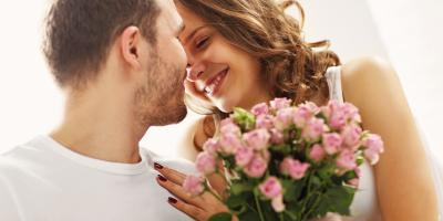 5 Reasons to Surprise a Loved One With Flowers, Erlanger, Kentucky