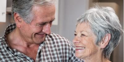 Senior Care Agency Shares 3 Benefits of In-Home Care Over Nursing Homes, Grayson, Kentucky