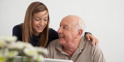 3 Ways Technology Helps Senior Care Communities Effectively Serve Residents, Clermont, Florida