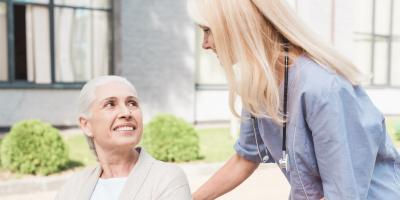 The Services of Long-Term Senior Care, Frankfort, Ohio