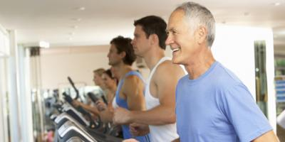 3 Reasons Exercise Is an Essential Part of Senior Care, Douglas, Georgia