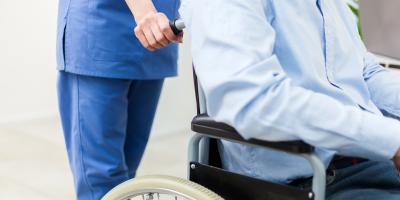 3 Questions to Ask a Hospice Care Provider, Whitefish, Montana