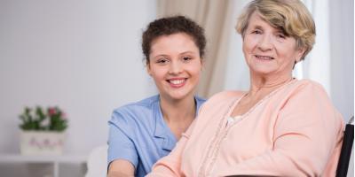 3 Emotional Benefits of Senior Companions , Denver, Colorado