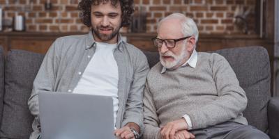 Do's & Don'ts of Finding Senior Housing for a Loved One, Atlanta, Georgia