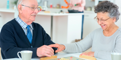A Guide to the Different Types of Senior Housing Options, Pulaski, Wisconsin