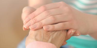 3 Ways Senior Living Provides Stability for the Elderly, Pulaski, Wisconsin