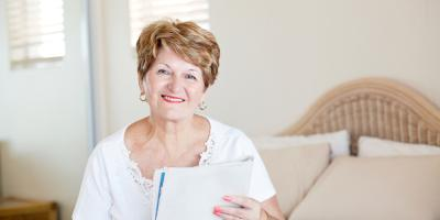 3 Tips for Helping Someone Transition to Assisted Living, North Bend, Washington
