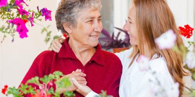 3 Reasons to Invest in Senior Moving Services, Littleton, Colorado