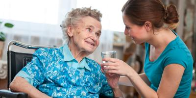 What to Know When Looking for a Senior Care Professional, Lincoln, Nebraska