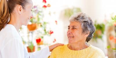3 Ways to Help Your Senior Loved One Remember to Take Medication, Toms River, New Jersey