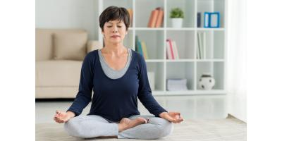 3 Ways Seniors Can Care for Their Bodies & Minds at Home, Honolulu, Hawaii