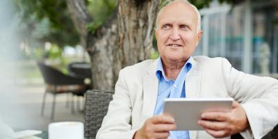 Wills vs. Trusts: What You Should Know Before Estate Planning, Robertsdale, Alabama