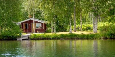 3 Septic Maintenance Tips to Open Your Cabin This Spring, Powers, Minnesota