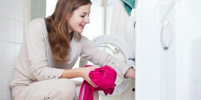 What to Know About Septic Systems & Laundry, Peninsula, Ohio