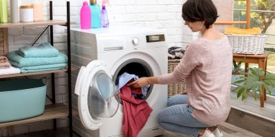 3 Tips for Doing Laundry When You Have a Septic System, Waterloo, Illinois