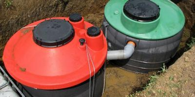 3 Signs You Need a Septic Repair Expert for Your Soakaway System, Archdale, North Carolina