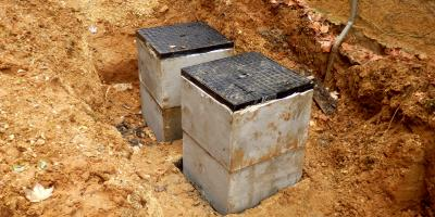 Everything You Should Know About Your Septic System Installation, Kirbyville, Texas
