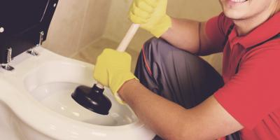3 Signs Your Septic System Requires Cleaning, Irondequoit, New York