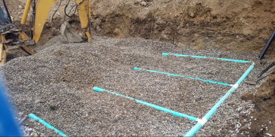 Frequently Asked Questions About Septic Installations, Fairbanks, Alaska